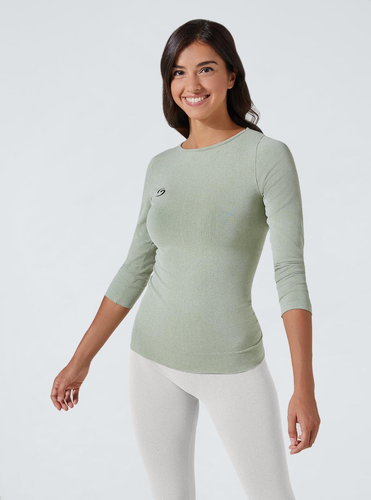 Soft-Touch-Pyjama, entwässernd und hydratisierend