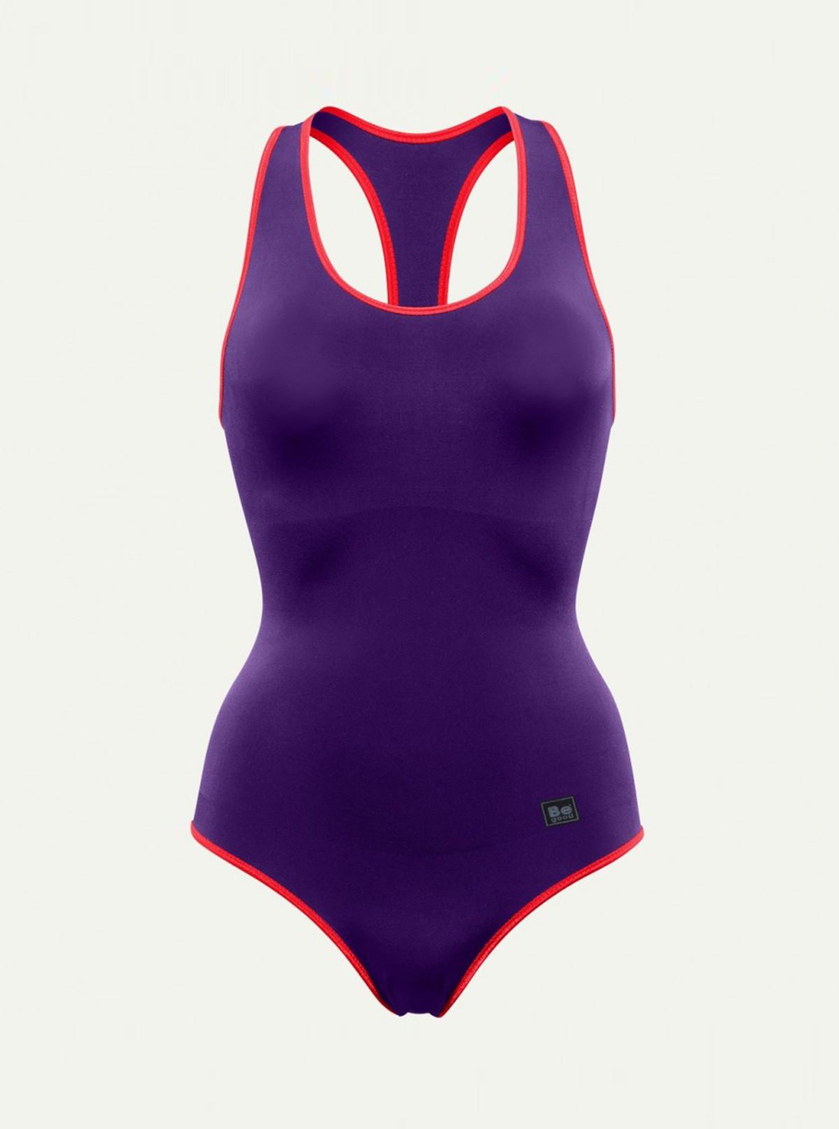 Costume Vogatore in Dermofibra® Bio-Infrared