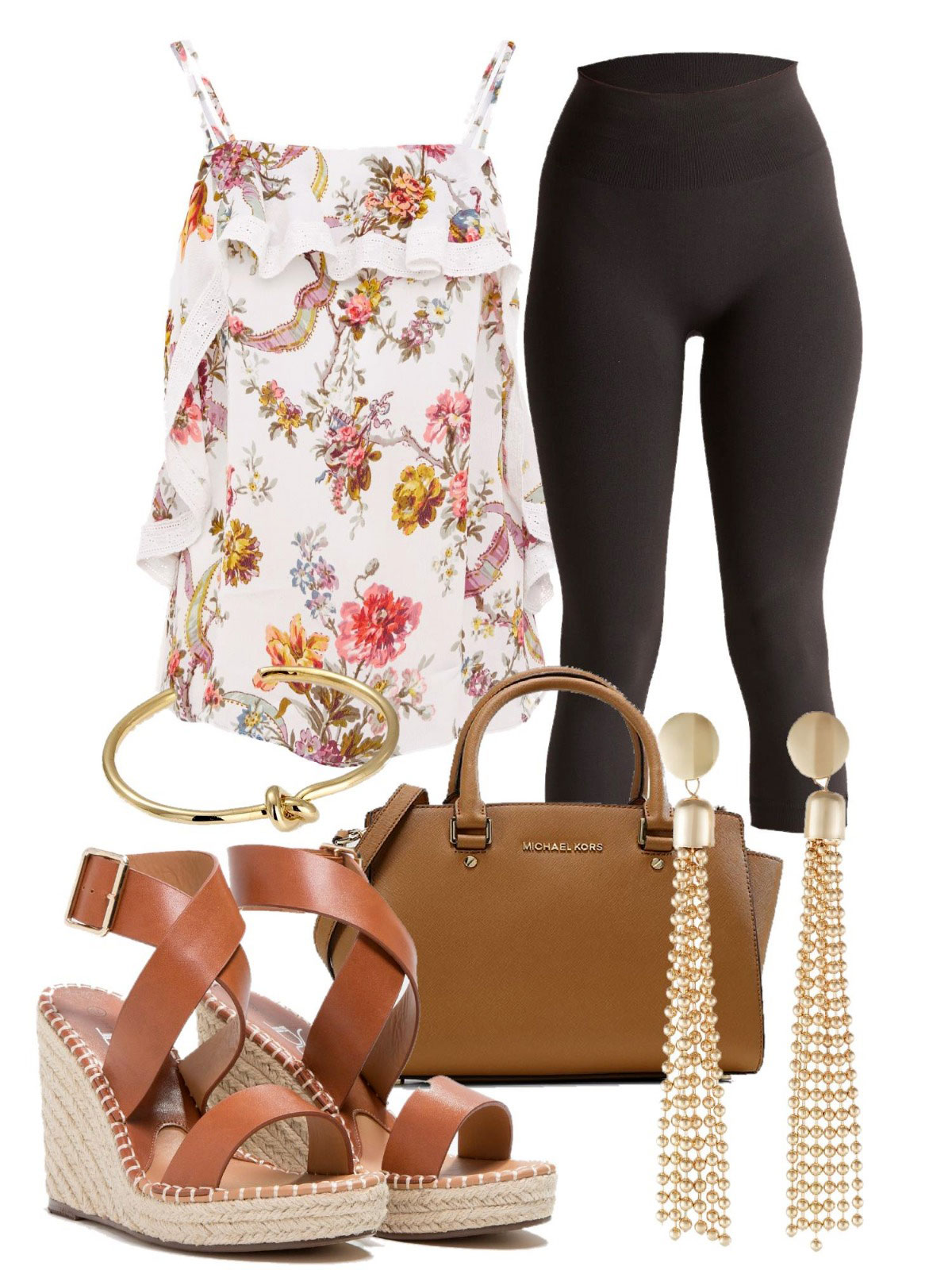 outfit-happy-hour