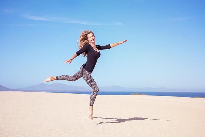 5-esercizi-per-tornare-in-forma-begood