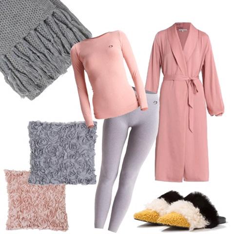 loungewear-di-stile