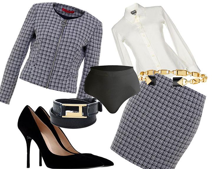 outfit-perizoma-con-stile