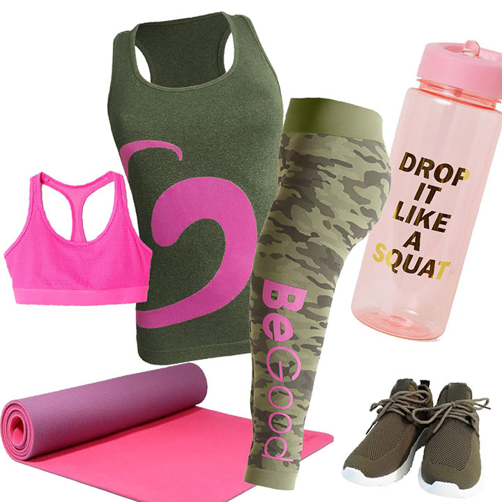 outfit-befit-beglamour