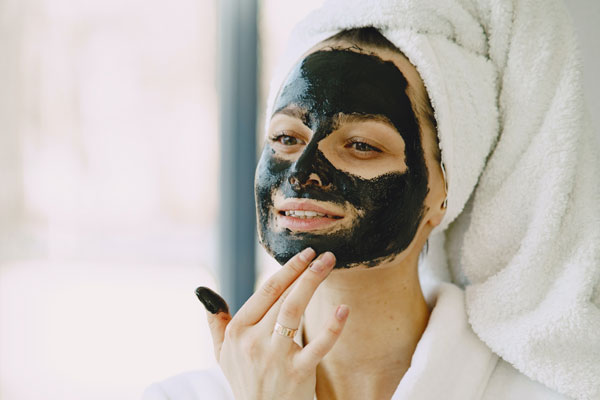 skin care routine: migliora la pelle
