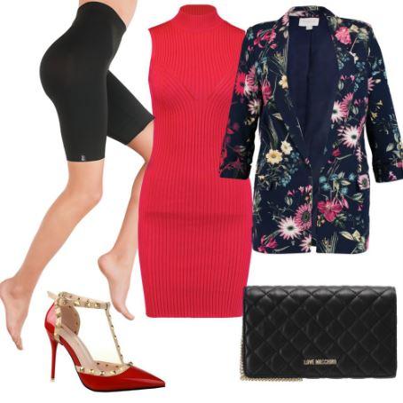 outfit guaina