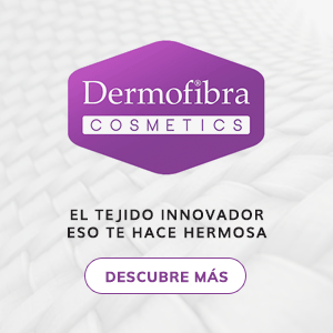 Dermofibra